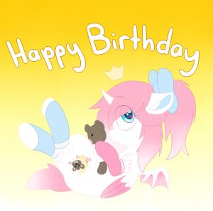 pastel-pony-princess's Profile Picture