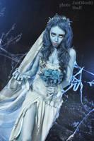 bride4 by JustMoolti