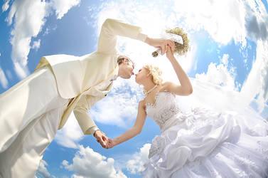 wedd by JustMoolti