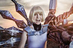 claymore2 by JustMoolti