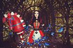 Alice AM2