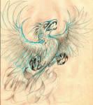 Phoenix ta2 design