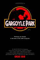 Gargoyle Park by DubyaScott