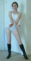 Sailor Pose 10