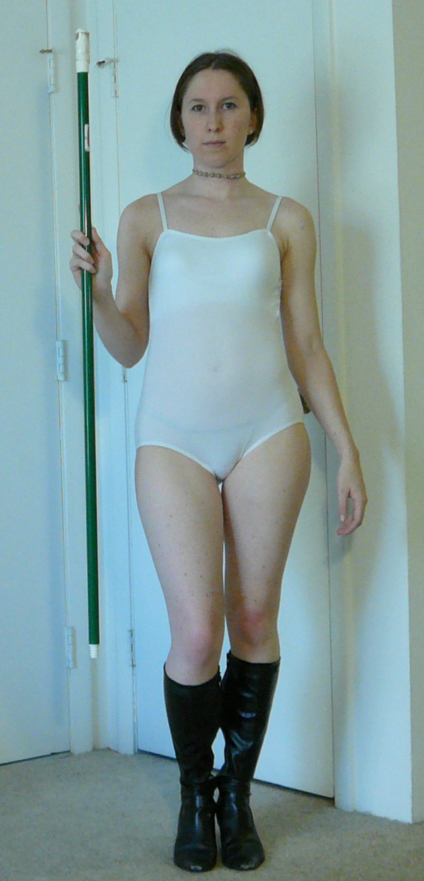 Sailor Staff Weapon 5 by SenshiStock