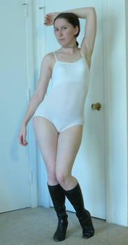 Sailor Pose 15