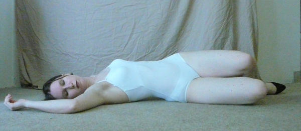 Sailor Defeat 7 by SenshiStock