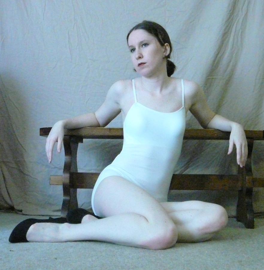 Sailor Sitting 6 by SenshiStock