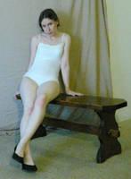 Sailor Sitting 12 by SenshiStock
