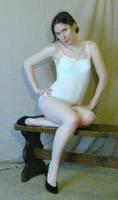 Sailor Sitting 16 by SenshiStock