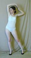 Sailor Pose 36