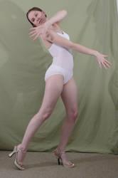 Sailor Pose 66