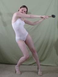 Sailor Hammer 6