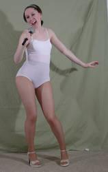 Sailor Singer 9