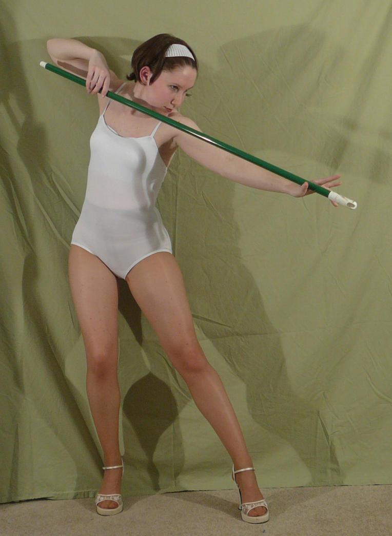 Sailor Staff Weapon 27 by SenshiStock