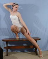 Sailor Pose 99 by SenshiStock