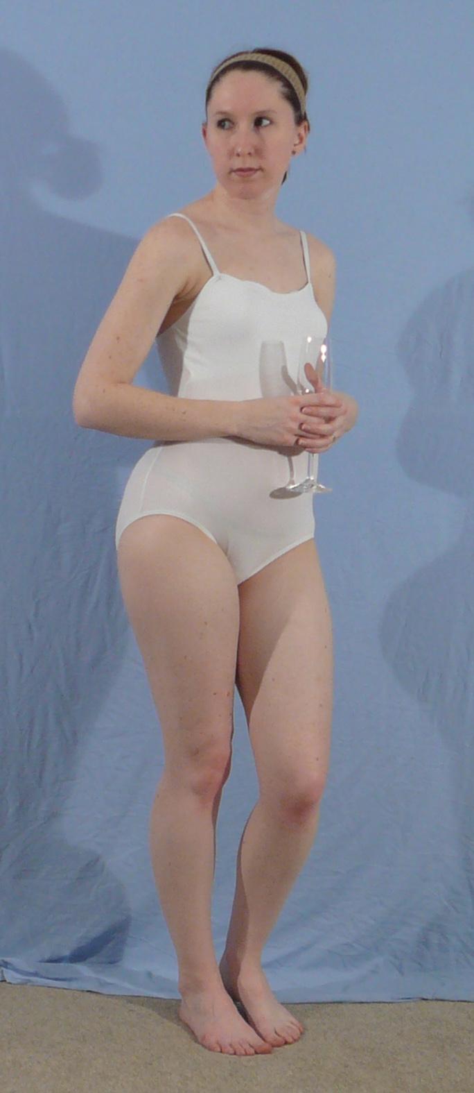 Sailor Wine 1 by SenshiStock