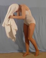 Sailor Shower 2 by SenshiStock