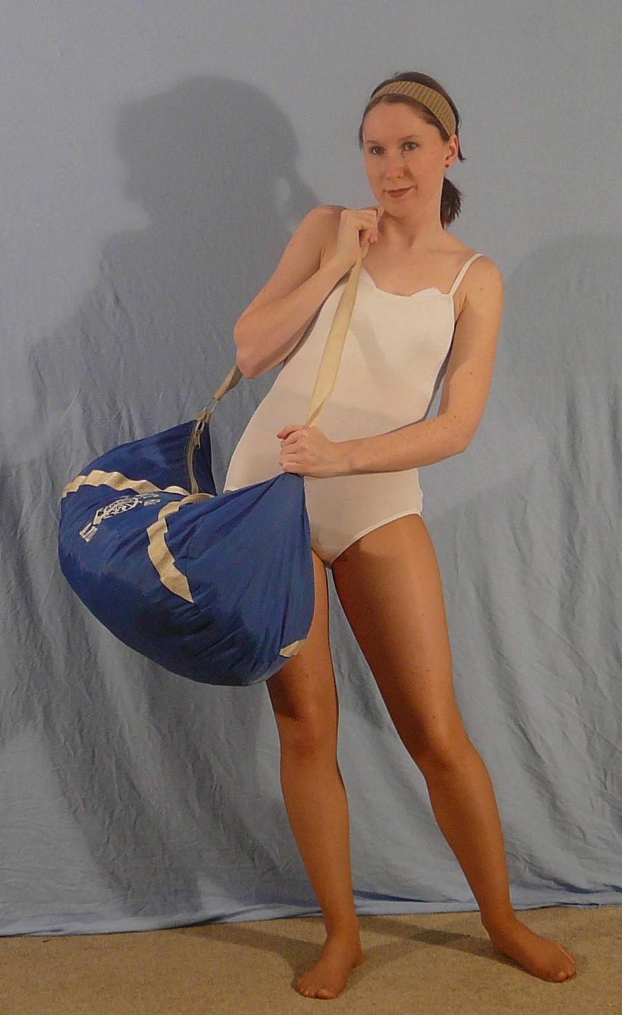 Sailor Leaving 2 by SenshiStock