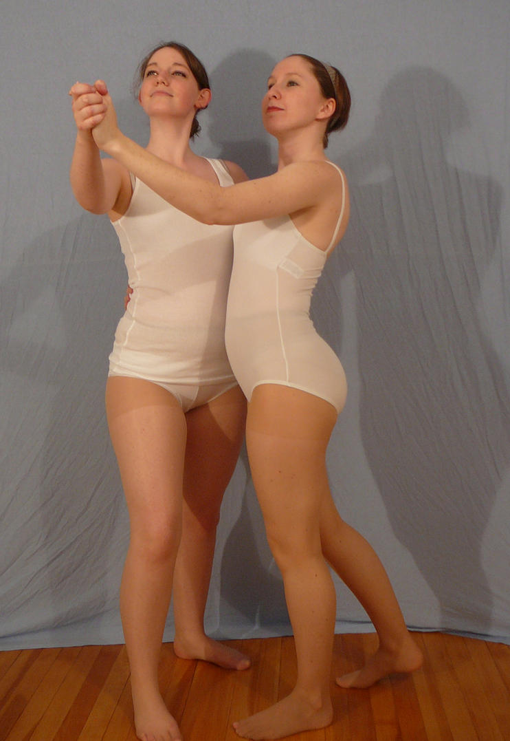 Sailor Team Dance by SenshiStock