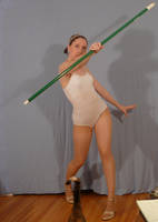 Sailor Staff Weapon 39 by SenshiStock