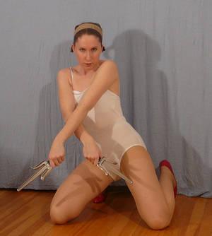 Sailor Dagger 3