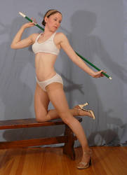 Sailor Staff Weapon 48 by SenshiStock