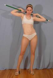 Sailor Staff Weapon 56 by SenshiStock