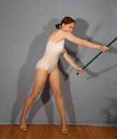 Sailor Staff Weapon 59 by SenshiStock
