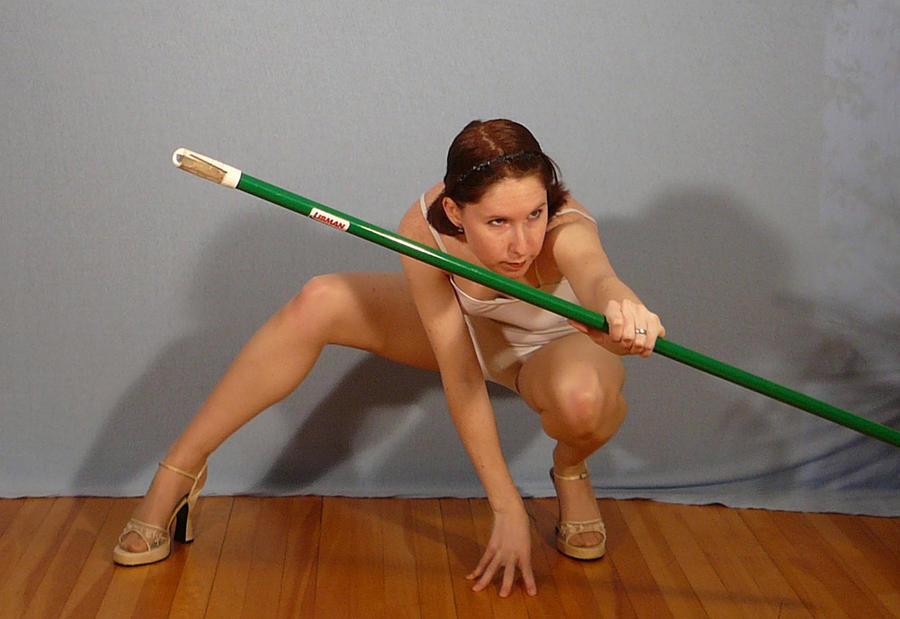 Sailor Staff Weapon 77 by SenshiStock