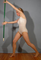 Sailor Staff Weapon 82 by SenshiStock