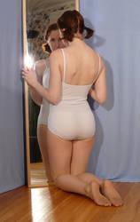 Sailor Mirror 8