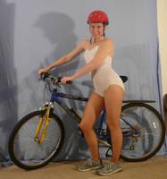 Sailor Bike 1 by SenshiStock