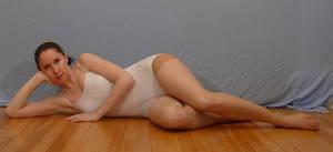 Sailor Lying 2 by SenshiStock