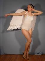 Sailor Angel 8 by SenshiStock