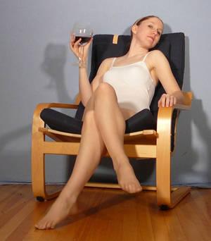 Sailor Wine 4