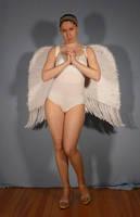 Sailor Angel 11 by SenshiStock