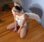 Sailor Angel 12