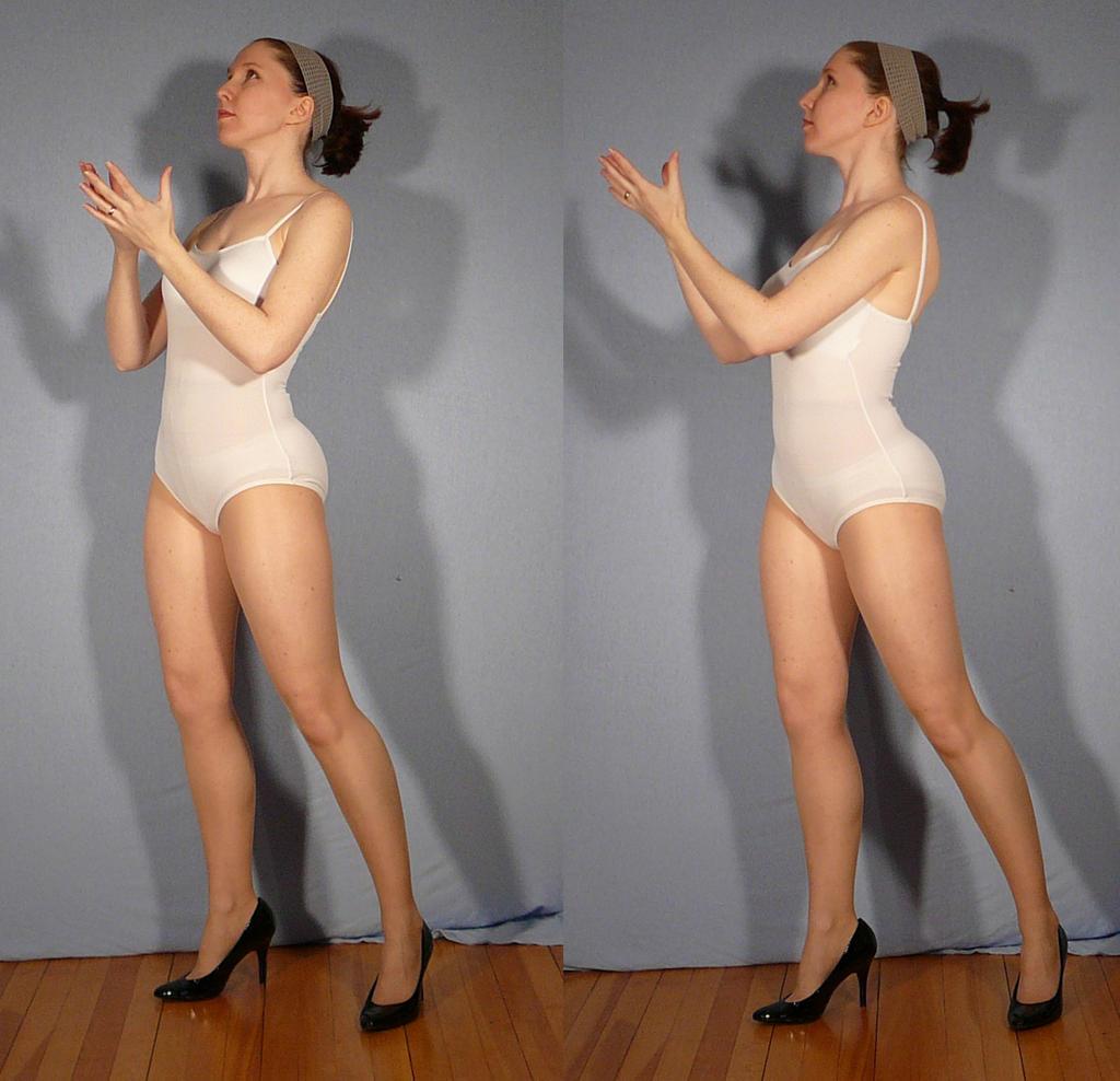 Offer Up - Pose Reference by SenshiStock on DeviantArt