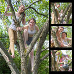 Tree Pair Pack - Free Preview!