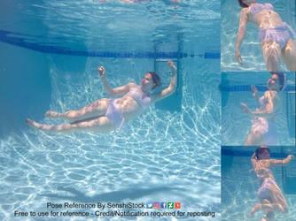 Underwater III Pack Preview