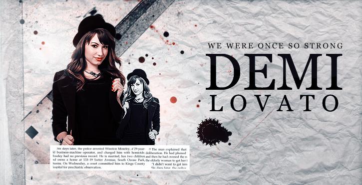 http://fc82.deviantart.com/fs39/f/2008/362/a/1/Demi_Lovato_collage_by_msLana.jpg