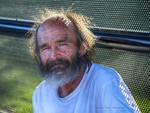 Old Man by zootnik