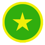 Irontshirt-logo 512x 512