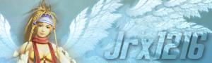 jrx1216's Profile Picture