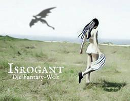 Isrogant