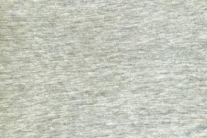 heather gray by Manarangi