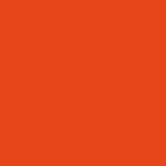 Patreon Logo50 by gegig