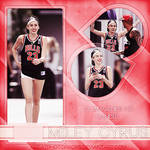 +Miley Cyrus 01.