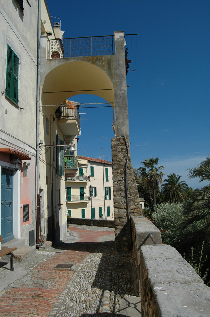 bordighera chat sites Join local liguria chat rooms and meet thousands of online members now.